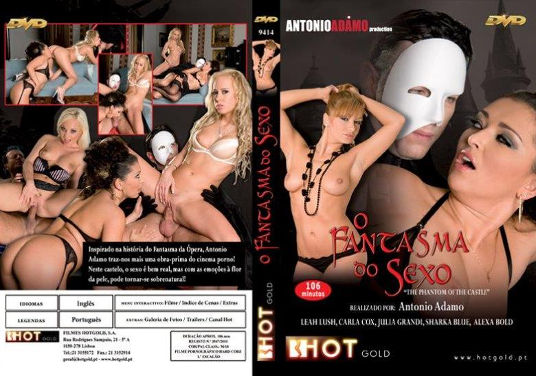 Смотреть фильм антонио адамо фото 301-228